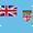 PUREFIJI斐济身体护理精油白姜花90ml236ml美白按摩精油保湿补水