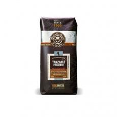 The Coffee Bean&Tea Leaf-香啡缤坦桑尼亚圆豆咖啡豆453g