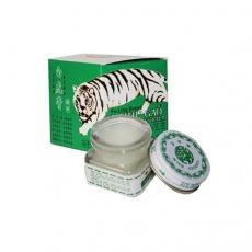 越南正品白虎活络 家庭必备 白膏贴布