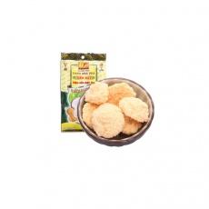 越南进口 克恩兹黄油椰子酥150g