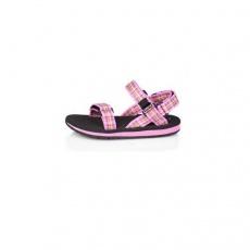 溹思SOURCE 山脉户外以色列原产Classic kids 儿童款凉鞋