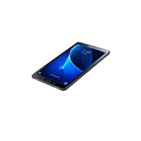 三星 SM-T585C 4G 16GB 10.1英寸平板电脑