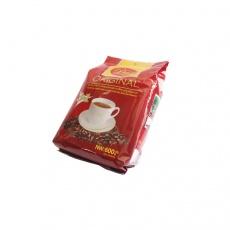 老挝原装进口DAO牌 三合一速溶咖啡香浓原味600g