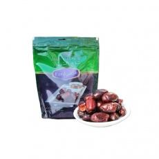 阿联酋特级进口 优质datecrown皇冠椰枣250g
