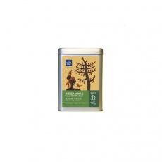 金米兰肯尼亚AA咖啡豆 进口单品现磨咖啡粉黑咖啡纯咖啡提神无糖