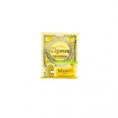 印尼进口特产糖果CHIMES琴诗元气牌原味姜糖141.8g