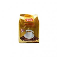 dao特浓咖啡600克30条老挝进口3合1速溶咖啡粉