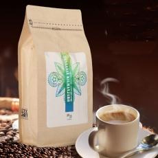 坦桑尼亚乞力马扎罗AA咖啡豆454g