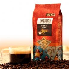 肯尼亚AA咖啡豆 原装进口肯特种咖啡豆227g