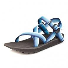 SOURCE/溹思 以色列原产Crosser男款溯溪户外凉鞋
