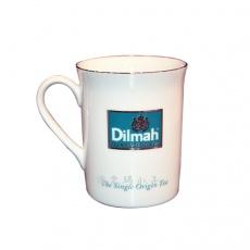 迪尔玛陶瓷杯