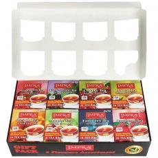 英伯伦(impra)锡兰进口礼盒红茶160g礼盒装