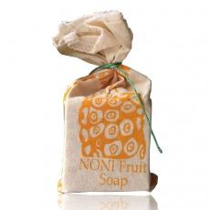 诺丽果皂 NONI Fruit Soap 洁面沐浴男女通用斐济进口手工皂 120g