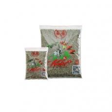 坦桑尼亚乞力马扎罗咖啡生豆1kg 高海拔AA级商用咖啡生豆