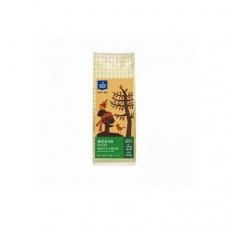 肯尼亚AA咖啡豆新鲜烘焙可磨咖啡粉精选原产地系列250g
