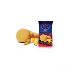 莱克斯阿联酋原装进口黄油味曲奇饼干袋装100克