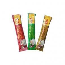 dao意式+原味+特浓20条*3袋老挝进口3合1速溶咖啡粉