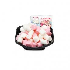可尼斯迷你棉花糖200g/包 菲律宾进口食品